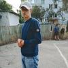 Андрей, 19, г.Сызрань