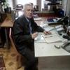 Виталий, 57, г.Советская Гавань