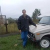 ЛЕВКОВИЧ ЕВГЕНИЙ НИКО, 49, г.Саяногорск
