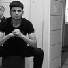 Samir, 20, г.Баку
