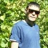 Ринат, 36, г.Аскарово