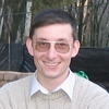 Nagimys, 43, г.Ногинск