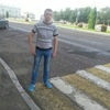 Николай, 29, г.Вологда