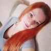 Юлия Мухина, 26, г.Петропавловск-Камчатский
