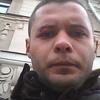 олег, 29, г.Ивано-Франковск