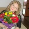 Ольга, 42, г.Биробиджан