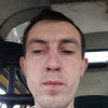 Максим, 35, г.Новомосковск
