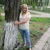 Елена, 24, г.Зверево