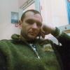 Сергей Прищенко, 34, г.Ростов-на-Дону