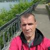 Evgeniy Volkov, 43, Belovo