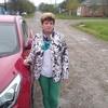 Светлана, 59, г.Майкоп
