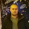 олег, 28, г.Тернополь