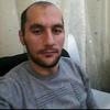 Романтик, 31, г.Волгоград