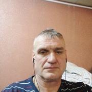 Валерий 47 Сыктывкар
