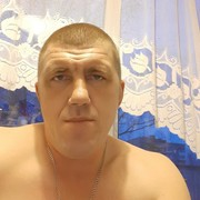 Алексей 43 Островец