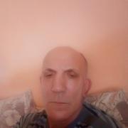 Виктор, 57, г.Благовещенск