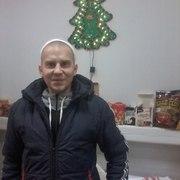 Начать знакомство с пользователем Алексей 37 лет (Рыбы) в Жердевке