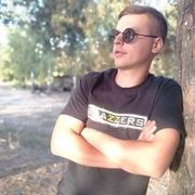 олег 30 Харьков