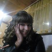 Ольчик 27 лет (Дева) на сайте знакомств Бобровицы