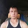Andrey, 34, Gryazovets