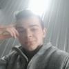 Міха, 18, г.Черкассы