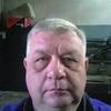 Константин, 45, г.Ижевск