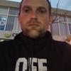 Виталик, 33, Павлоград