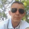 Vitalik Yakubenko, 32, Sovietskyi