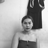 eyaaaa, 19, г.Манила