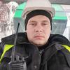 Евгений, 32, г.Лев Толстой