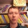 Сергей, 35, г.Приморско-Ахтарск