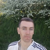 Олег, 28, г.Рогатин