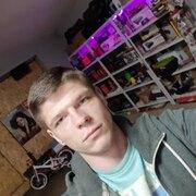 Александр, 24, г.Лобня