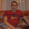 сергей, 45, г.Полярные Зори