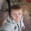 Дмитрий Петров, 26, г.Выборг