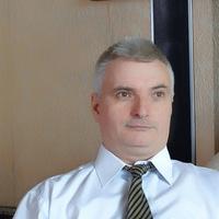 Николай, 59 лет, Близнецы, Москва
