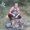 Denis, 30, Красний Луч