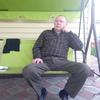 svebost, 71, Pershotravensk