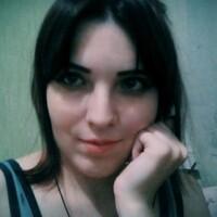 Екатерина, 22 года, Рак, Казань
