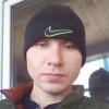 Радион, 36, г.Набережные Челны