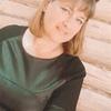 Наташа, 47, г.Казань