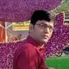Amit, 20, Kolhapur
