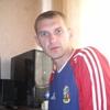 сергей, 32, г.Кременная