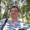 Greshnik, 45, г.Санкт-Петербург