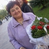 Любовь, 62, г.Ульяновка