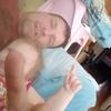 aleks, 37, г.Астана