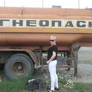 Юлия, 47, г.Безенчук
