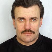 Сергей, 42 года, Близнецы, Киев