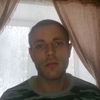 Aleksey, 31, Gagarin