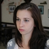 Yuliya, 30, Kostopil